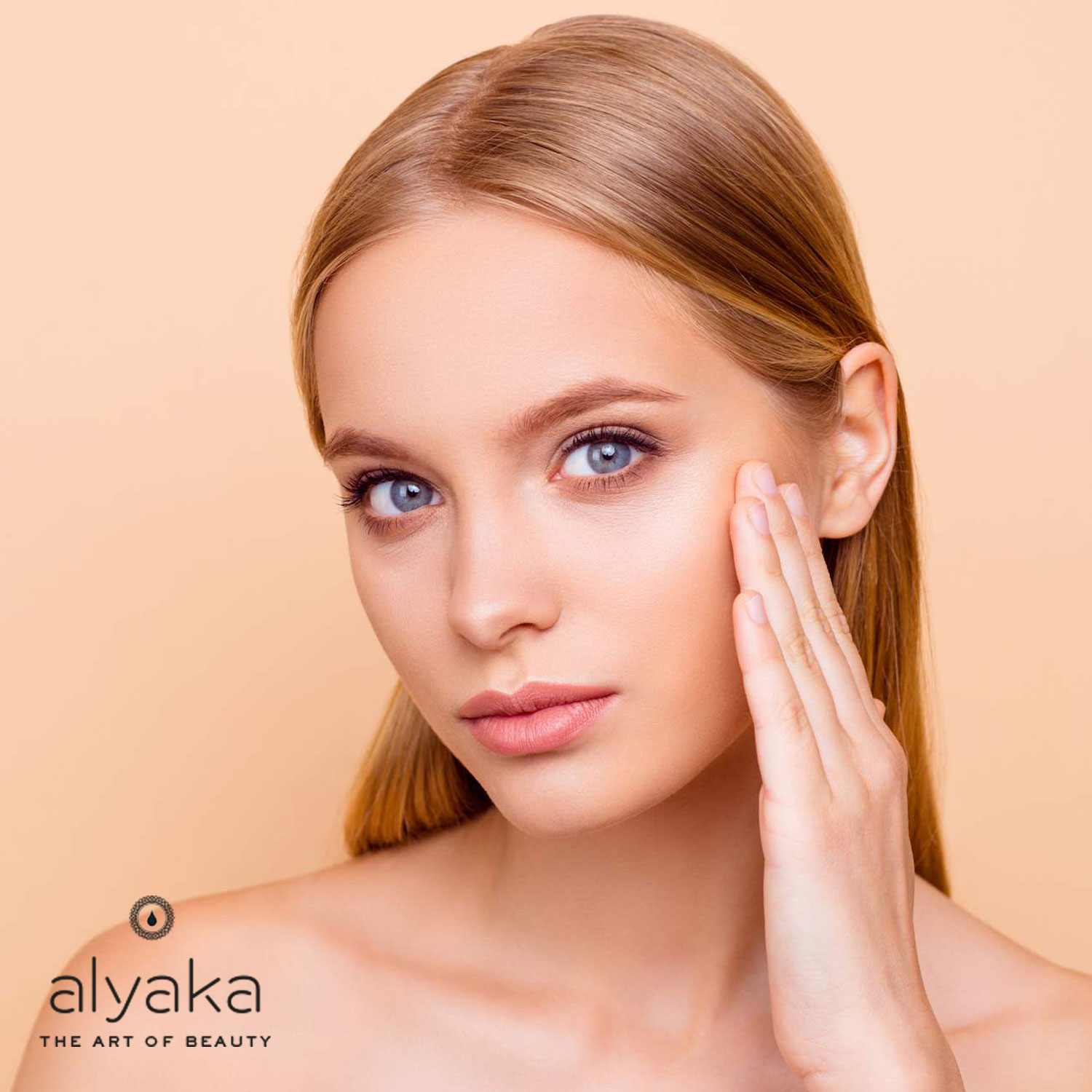 Tips in Using Face Oils
