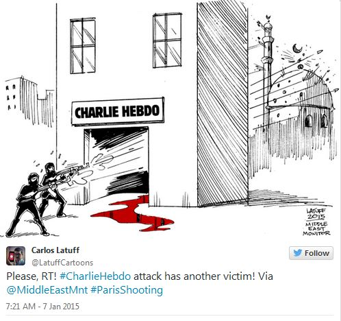 13-political-cartoons-in-response-to-charlie-hebdo-attack-image-12.jpg