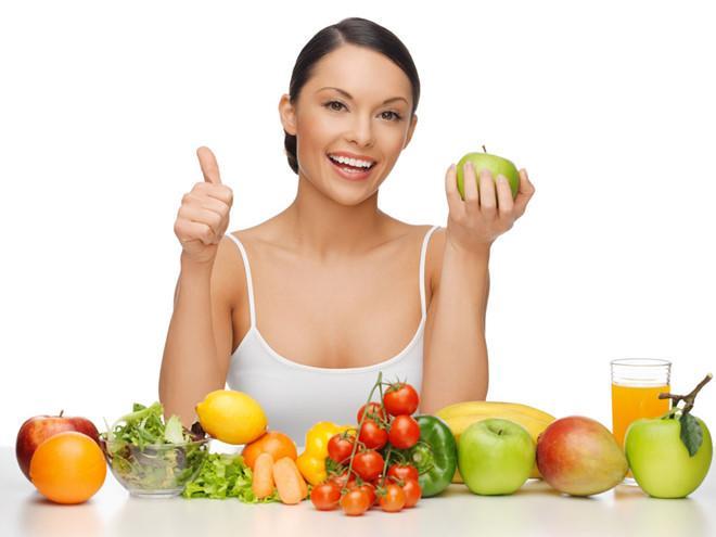 Nâng ngực xong kiêng ăn gì? Thực tế chị em cần tăng cường dinh dưỡng để phục hồi