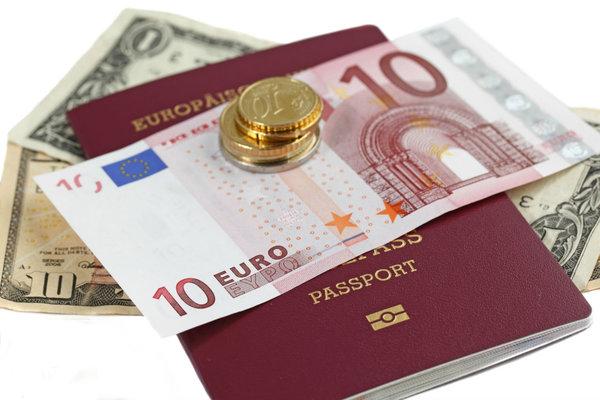 Kinh nghiệm phỏng vấn visa du học Đức hình 2