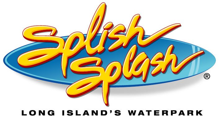 splish-splash-long-island2.jpg