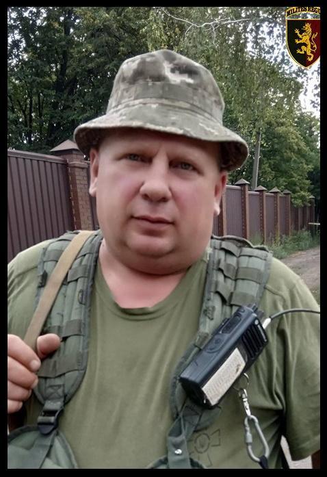 https://novynarnia.com/wp-content/uploads/2019/10/Oleksandr-Gritsayuk.jpg