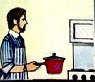 going to cook guadalix de la sierra
