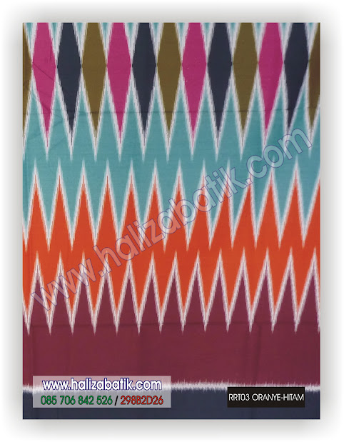 kain batik online, grosir batik pekalongan murah, butik batik online