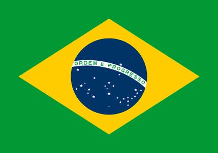 http://www.worldatlas.com/webimage/flags/countrys/zzzflags/brlarge.gif