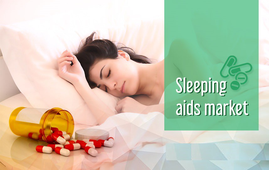Buy Sleeping Pills Online In UK
