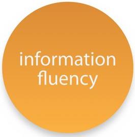 infomration fluency.PNG
