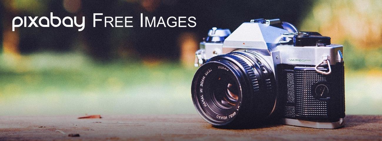 Imagen que contiene electrónica, cámara  Descripción generada automáticamente