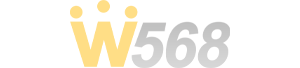Logo Winning568 Slot Terpercaya