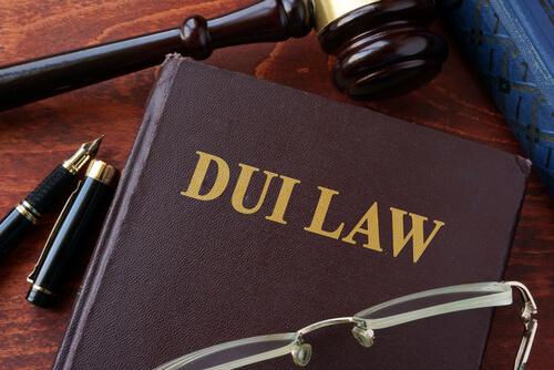 DWI Lawyers  Austin | Davis-Jones Law