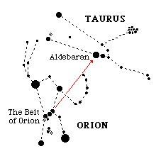 Chòm sao Thợ Săn - Orion - OG vObUByEbmomek0DeFoAlw2H7QPujr75B2DwRtNZ4QGTiYVsiJQDn3730 2BC3oKXA6usaUbJu3 NfhsDBOBvUwDZNNMcYsWBnXRZLr9dB9TjSDTs9lSXRYwhNm2UWhvlPICE / Thiên văn học Đà Nẵng