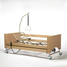1.bed
