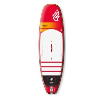 衝浪板-Stubby Air