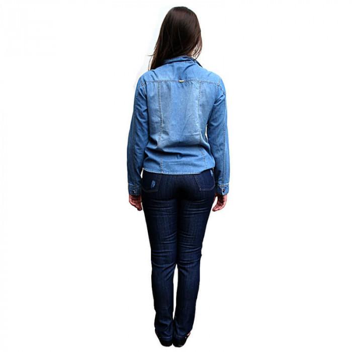 axia_shop_camisa_jeans_feminina_3.jpg