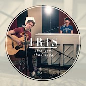 Iris (originally by Goo Goo Dolls)