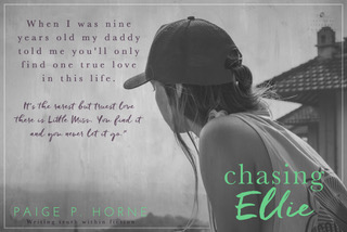 CHASING-ELLIE---TRUE-LOVE.jpeg