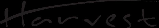 HVSTdrinksfooter2016-VC1