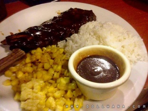 rub ribs and bbq kapitolyo pasig restaurant