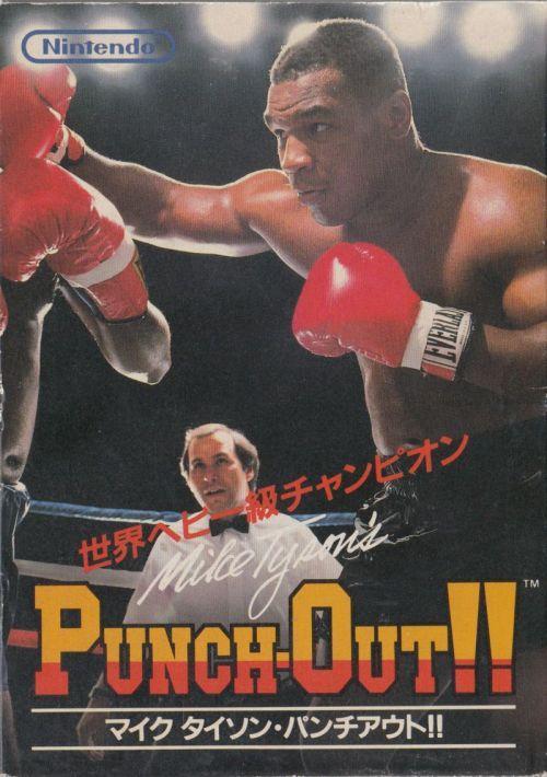 C:\Users\acer\Dropbox\Gamulator Guest Posting Articles - Ivan\Novi Tekstovi\irish-boxing.com - Top 5 Retro Boxing Games\mike-tysons-punch-out.jpg