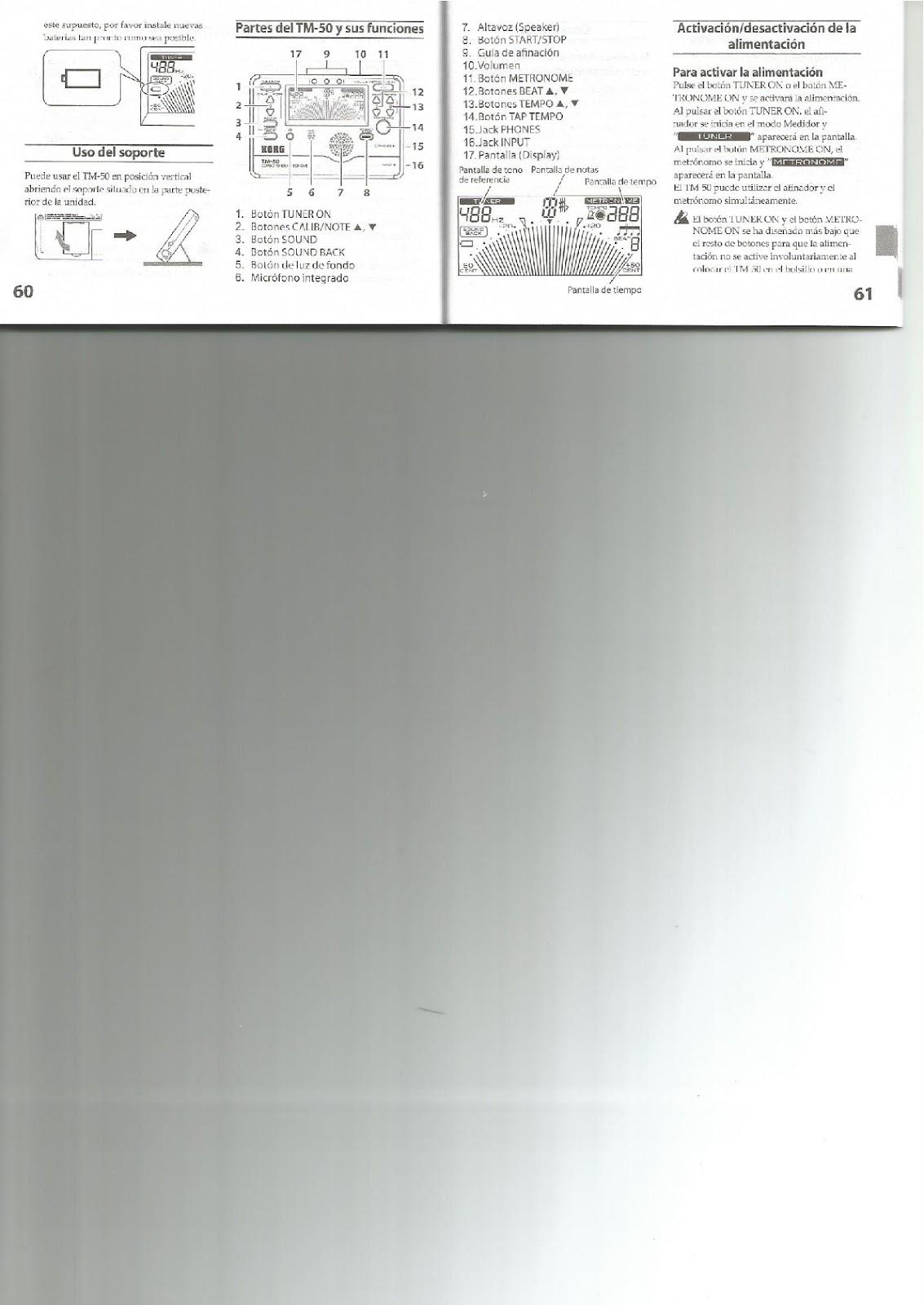 manuaisequiposPDF-021.jpg