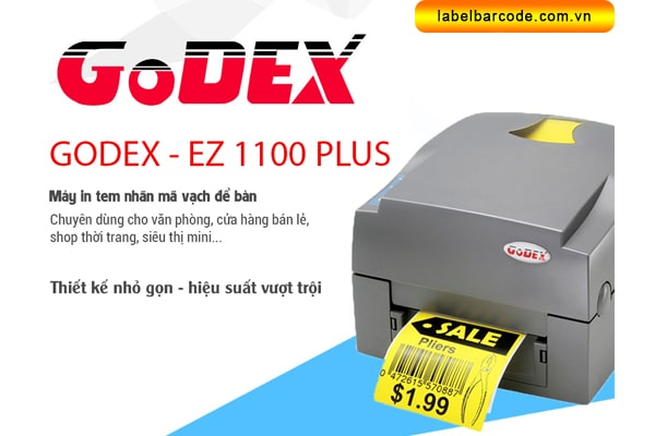 may-in-ma-vach-godex-ez1100plus