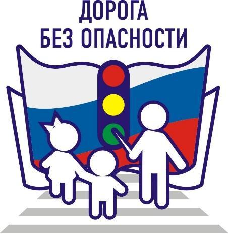 https://ds05.infourok.ru/uploads/ex/0025/000e7f14-ba61e626/hello_html_5f7c9110.jpg
