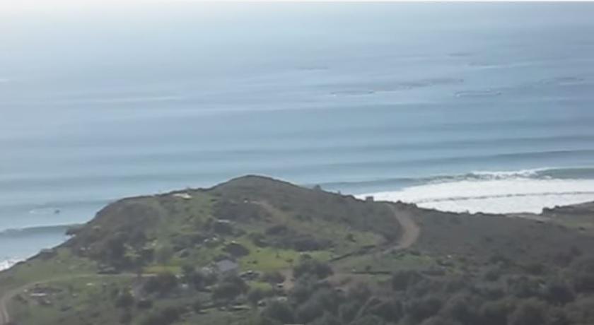 surf-baja-california-salsipuedes2.jpg