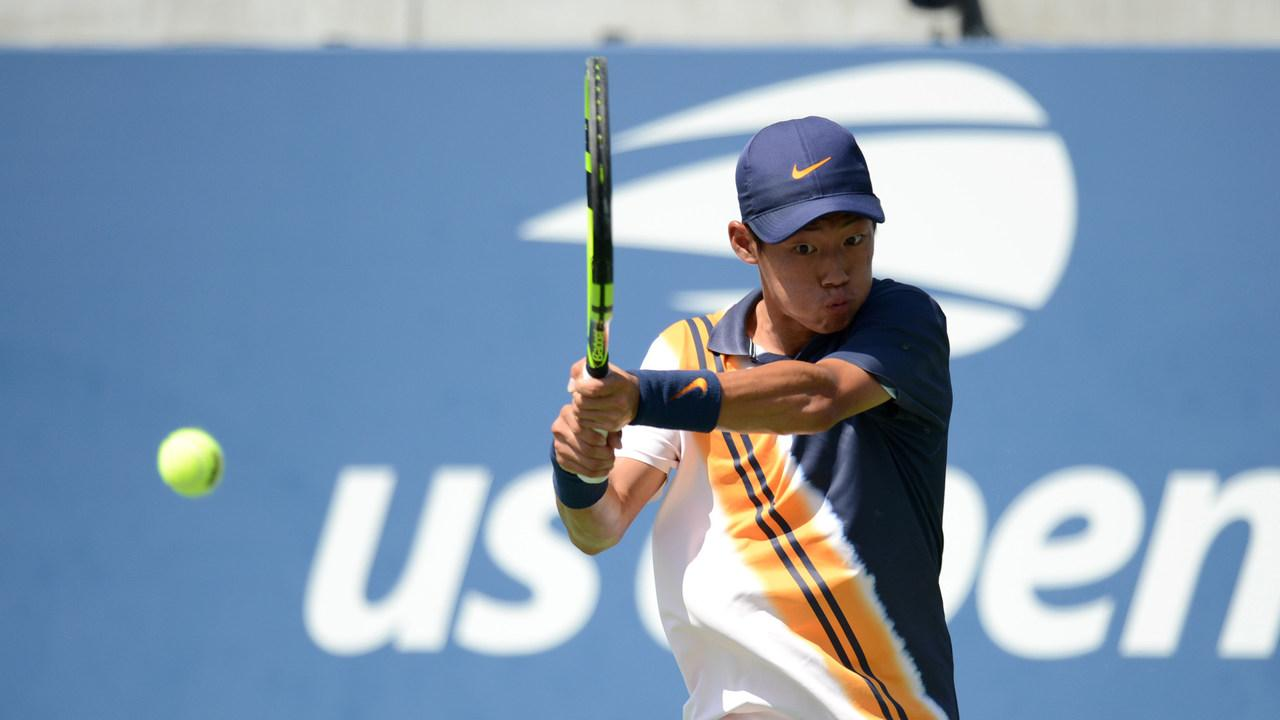 How To Become One Of The Best Tennis Players?