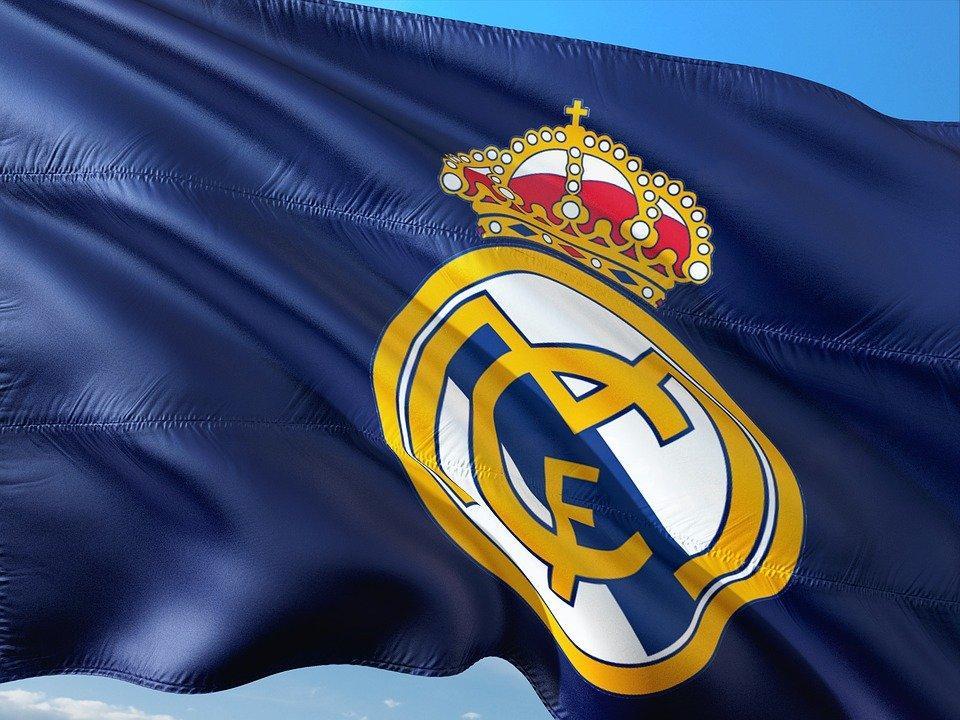Quel pronostic ferez-vous pour la rencontre de Ligue des Champions Atalanta – Real?