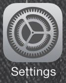 settings-ios7