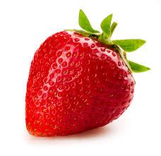 Image result for strawberrys