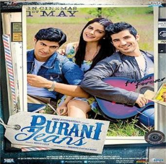 Purani jeans mp3 songs. Pk zicaqociz's blog.