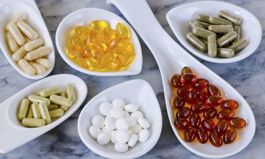 ผลิตภัณฑ์เสริมอาหาร คือผลิตภัณฑ์ที่ใช้รับประทานนอกเหนือจากการทานอาหารมื้อหลักตามปกติ ไม่มีผลในการรักษาโรคโดยตรง ไม่เหมาะกับผู้ป่วย