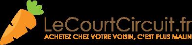 Logo le court Circuit