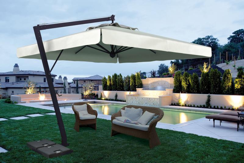 proteger-soleil-reunion-parasol