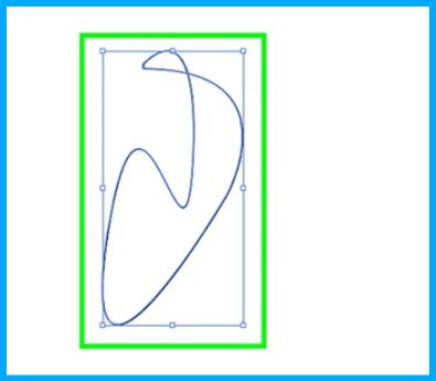 illustrator edit the object
