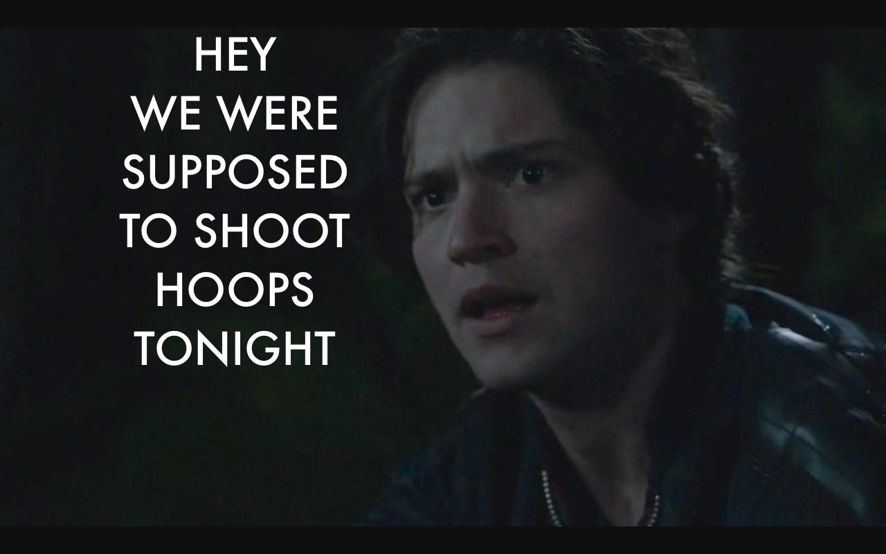 hoopspng