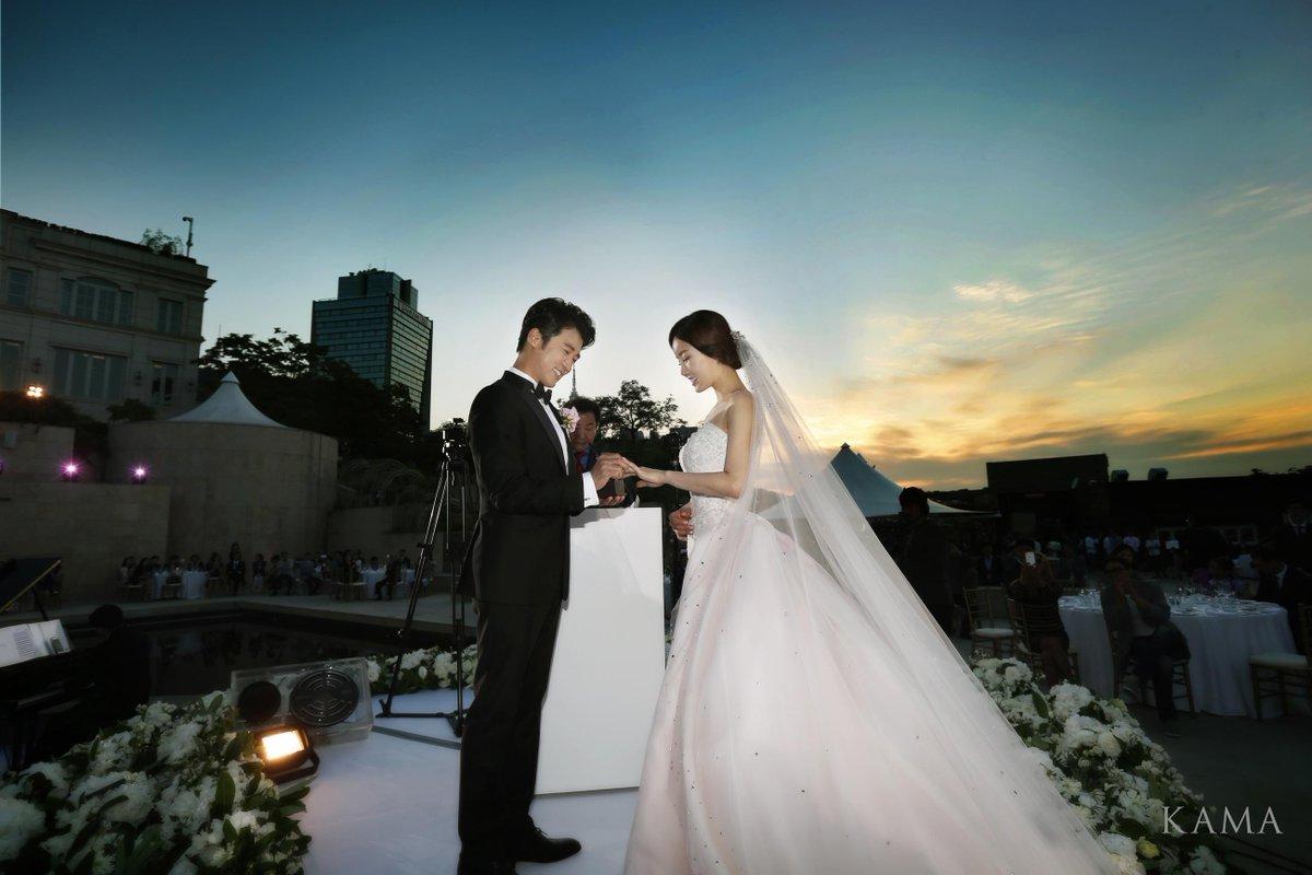 Ahn Jae Wook: Hai lần bệnh thập tử nhất sinh, tài tử lẫy lừng một thời nhận ra ý nghĩa thực sự của cuộc đời - Ảnh 6.