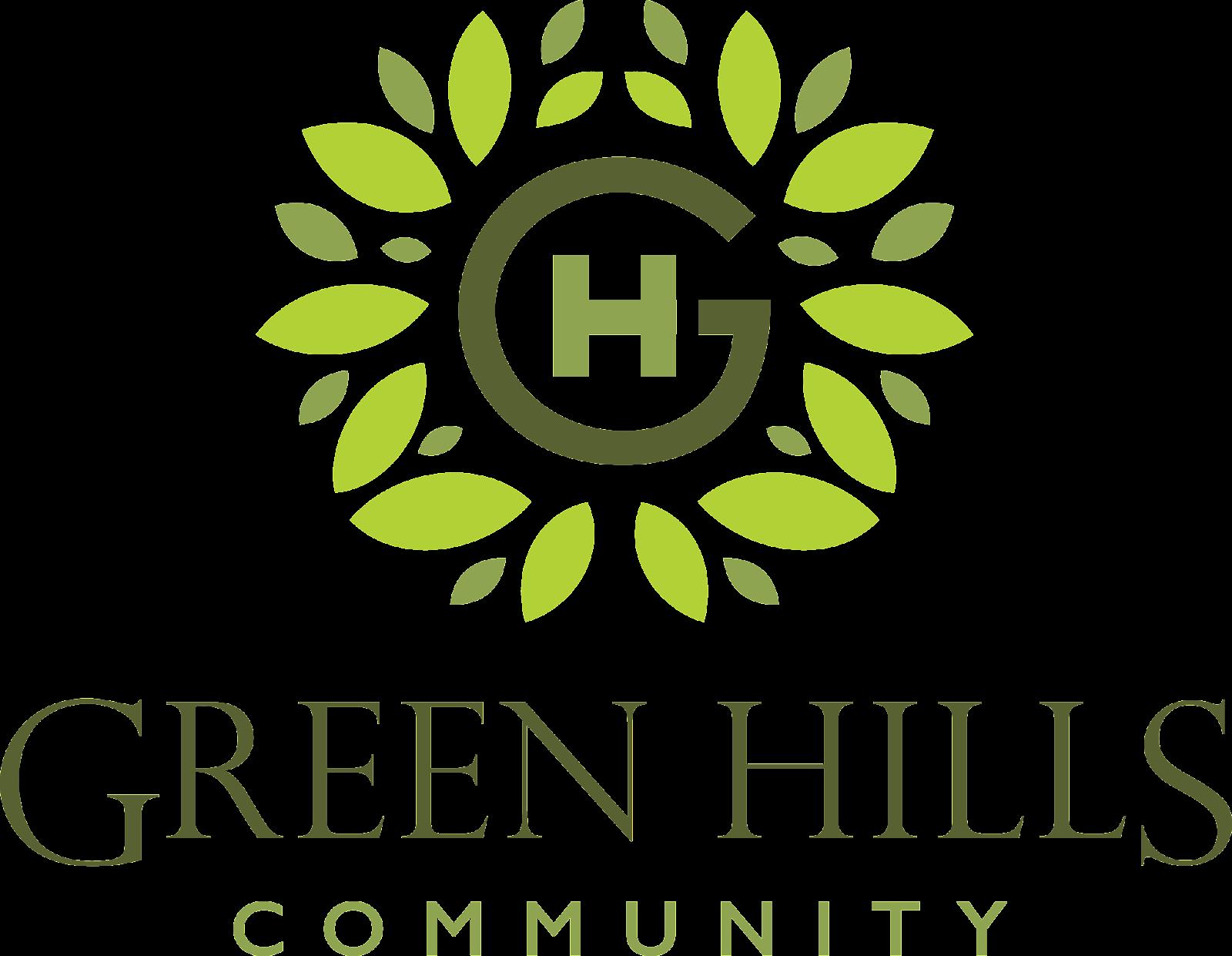 Copy of GreenHillsCommunity_Logo_Color.png