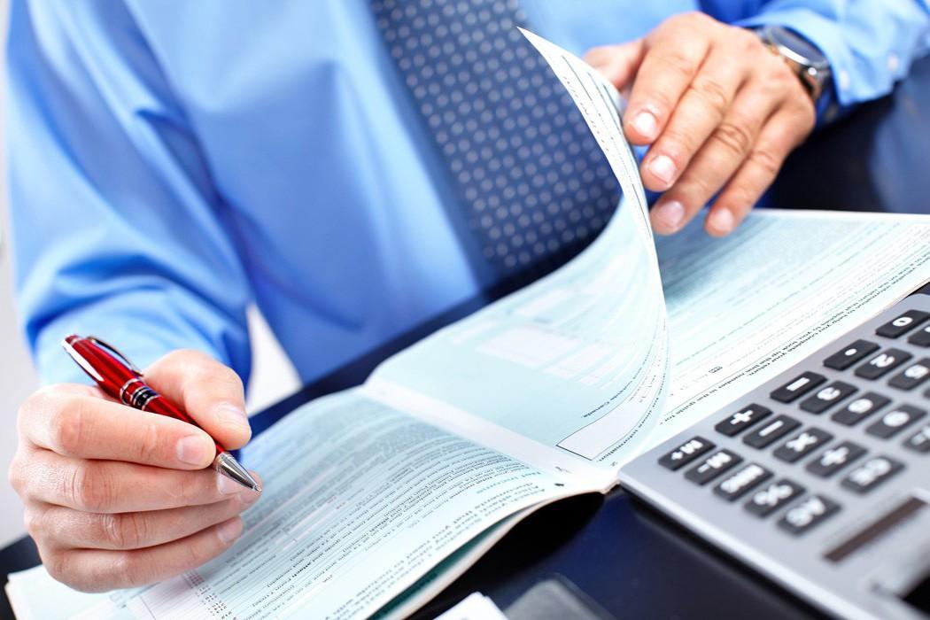 Các bạn nên chọn đơn vị cung cấp dịch vụ quyết toán thuế tại HCM có bề dày kinh nghiệm