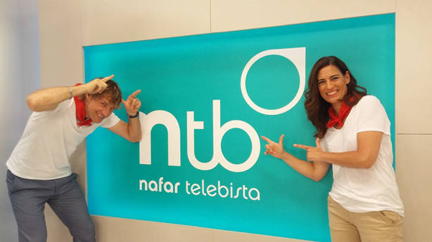 Nafar Telebista.jpg