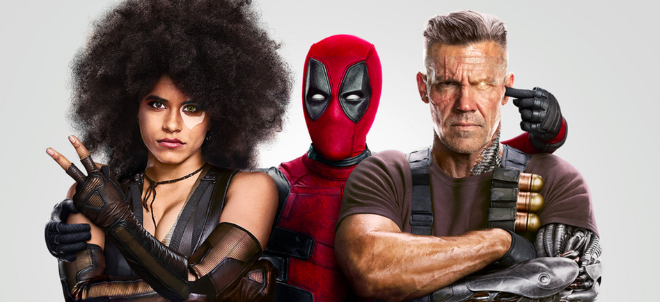 Top những bộ phim chiếu rạp hay nhất năm 2018 và 2019