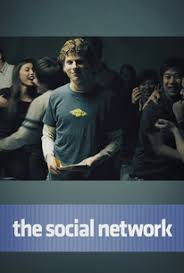 Image result for The Social Network