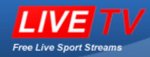 livetv logo