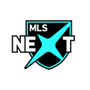 MLS NEXT and the MLS NEXT logo design are trademarks of Major League Soccer, L.L.C.