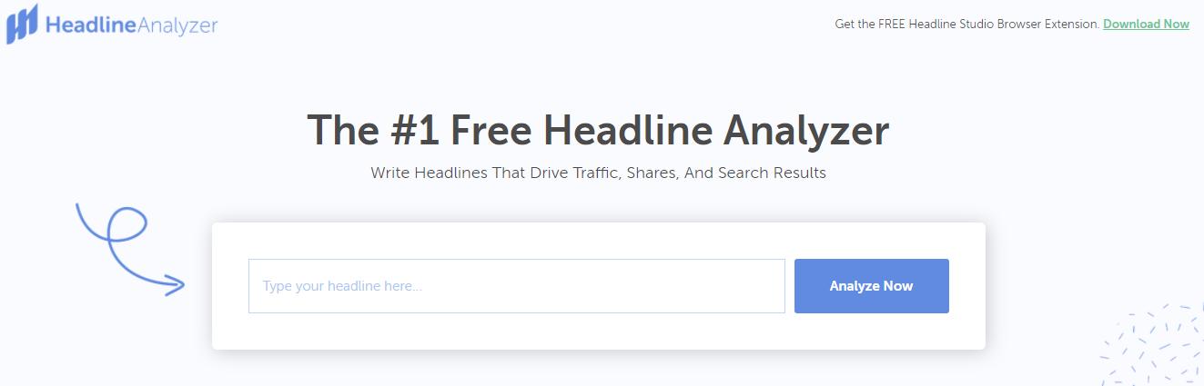 CoSchedule optimizes your Facebook video headline.