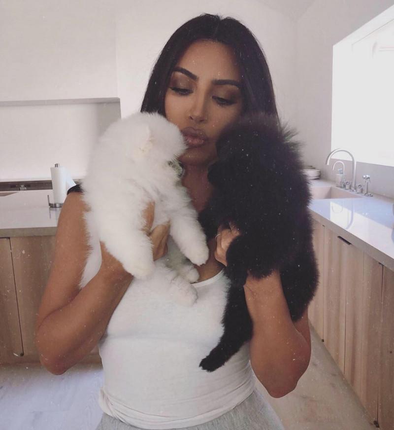Description: https://www.usmagazine.com/wp content/uploads/2019/09/Kim Kardashian