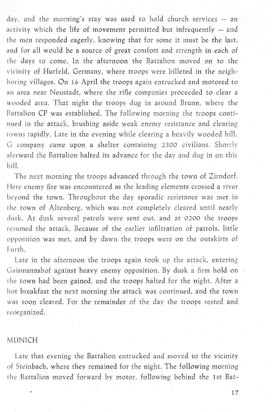 History pg17.jpg