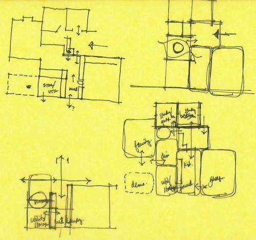 http://st.houzz.com/simgs/3661f8b701cf484a_8-8958/home-design.jpg