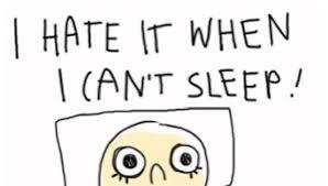 insomnia quotes